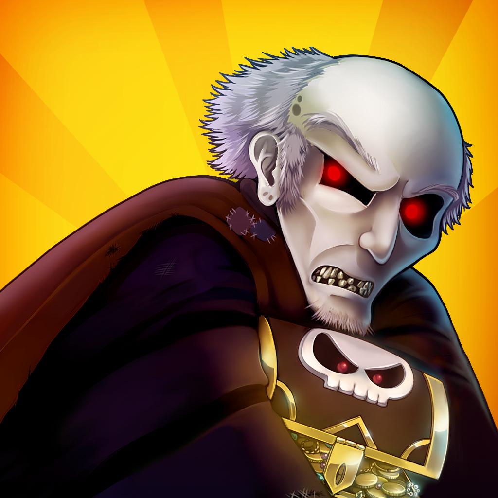 游戏中的插图和拼贴画的独特风格是由国际知名的pop-up设计师及插画师