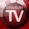 Croatian TV