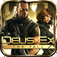 Deus Ex: The Fall icon