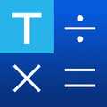 Tag Calc the Action Extension Calculator