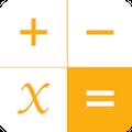 計算機 + 変数、数式、関数